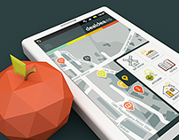 dealdea (app)