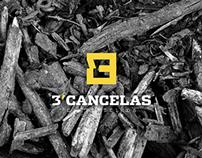 Três Cancelas Carpinteiros