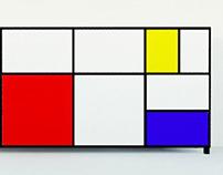 Lines&Colors