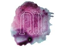 Naoise McNabb self branding