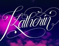 Katherin