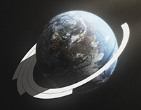 Climatecoin ICO