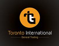TIG - Logo