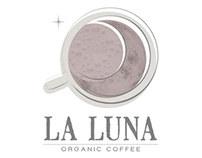 La Luna Organic Coffee