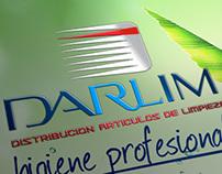 Darlim Catalog 2013