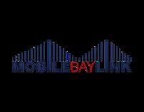 MOBILE BAY LINK