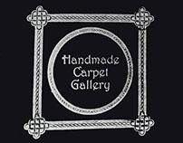 Works for Handmade Carpet Gallery