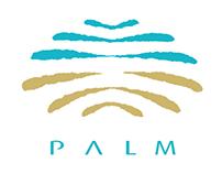 Palm Islands, Dubai: Brand Exploration