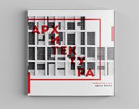 Architecture Book Project