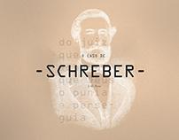 Schreber