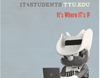 IT4student.ttu.edu