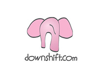 downshift.com