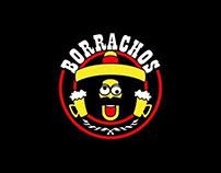 Borrachos FC