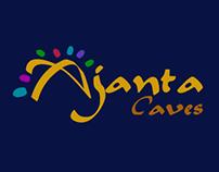 Enhancing Tourist Experience at Ajanta Caves