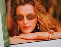 Maui Jim Sunglasses: Catalogs