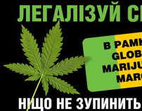 Legalize It !