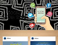 Social Media Part1