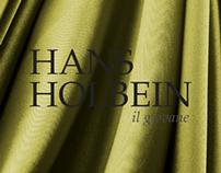Hans Holbein -- Exhibition 2012 -- DoppioZero