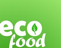 ECOfood symbols