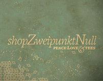 shopZweipunktNull