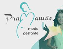 logo_PRA MAMÃE