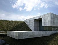 Casa Gerês