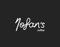 Nolans Coffee
