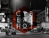 NCB / Cybershot