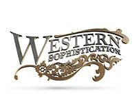 Western Type Design