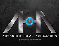 Advanced Home Automation