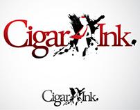 Cigar Ink