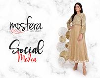 Mosfera Ahmad | Design Portfolio