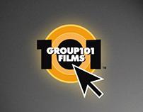 Group 101 Reel