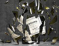 New wine in old bottles