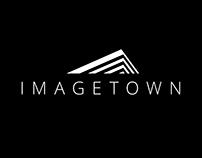 Imagetown