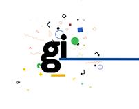 gi+visa