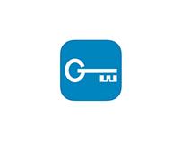 GroupNet App