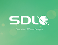 One year at SDL