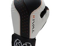 Rival RB10 Intelli-Shock Bag glove