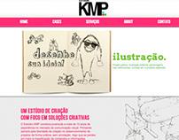 Estúdio KMP