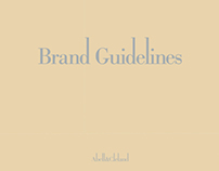 Abell & Cleland Brand Guidelines