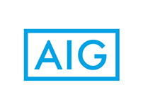 AIG INSURANCE MALAYSIA - CORPORATE VIDEO