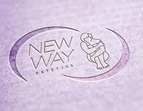 New Way - Estética