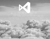 Microsoft Visual Studio Redesign