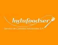 Indufoodser