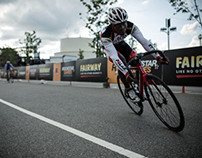 Red Hook Crit 2013 - Brooklyn Naval Yard
