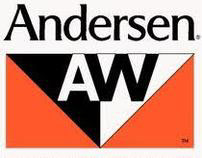 AndersenDifferent Mobile Site