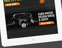 Email Marketing (eDM)