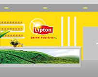 Lipton Moment - Vietnam Idol