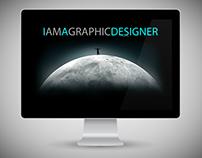 Vinistudio Interactive Website